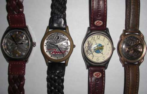 three bell watches new line ross aviation plane to adds