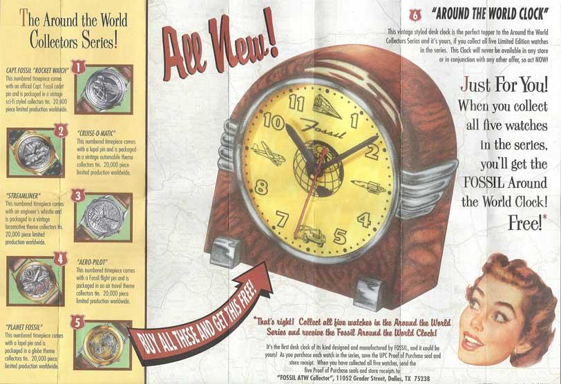 ClockWholeBrochure.jpg