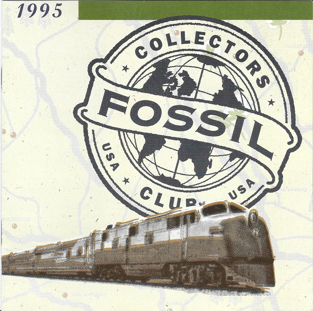 Fossil1995_page1.jpg