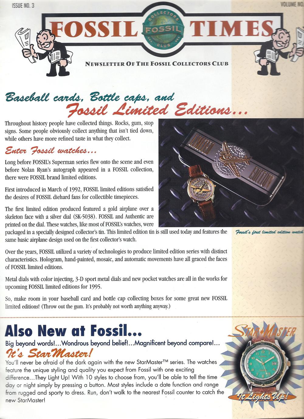 Fossil_Times1.jpg