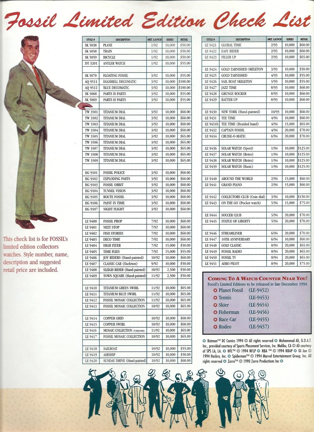 Fossil_Limited_Edition_Checklist.jpg