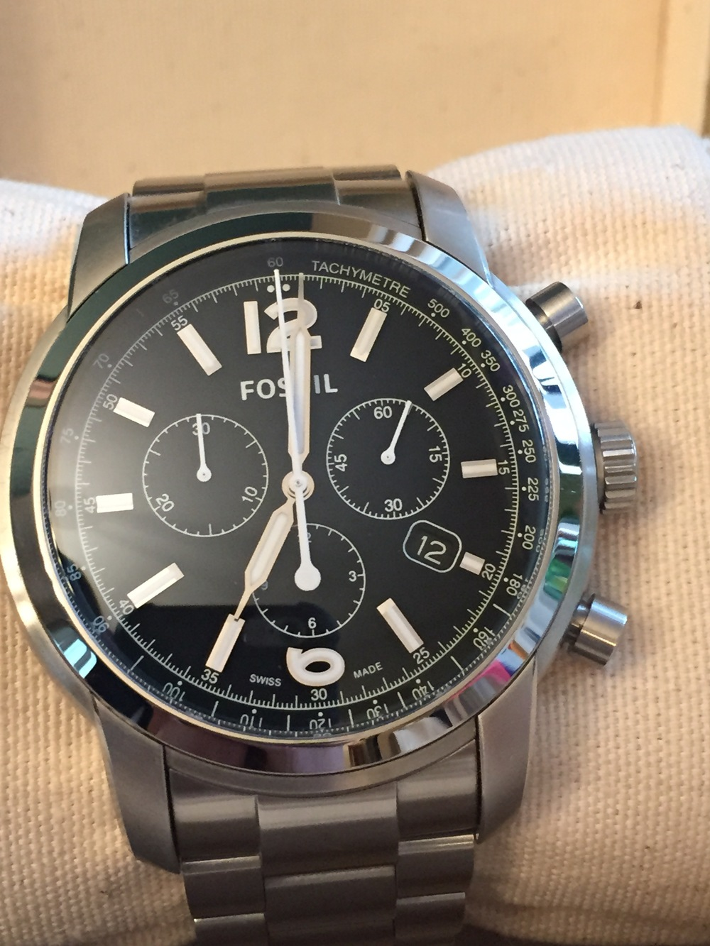 FSW7000
