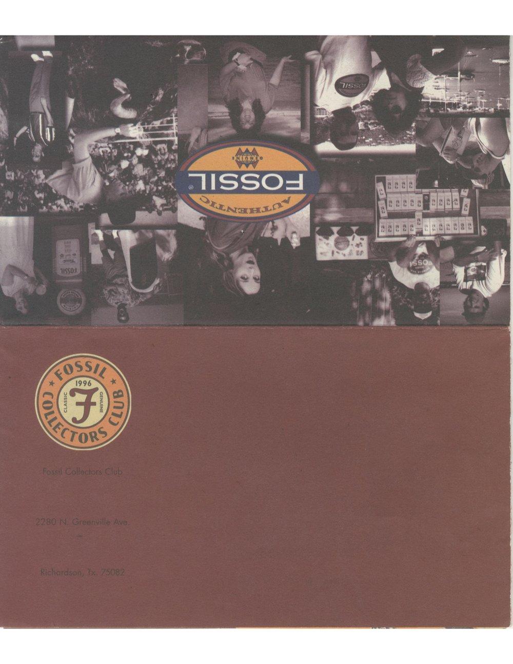 _1996_FossilTimes_V3_12.jpg