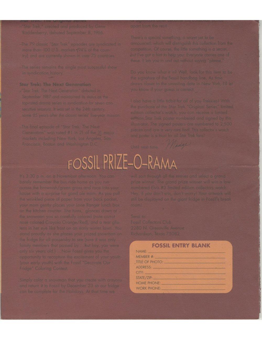 _1996_FossilTimes_V3_11.jpg