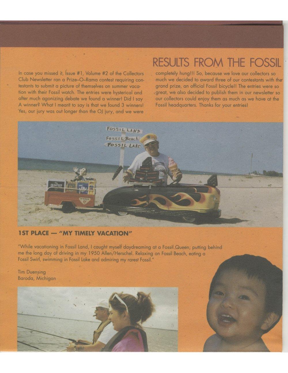 _1996_FossilTimes_V3_6.jpg