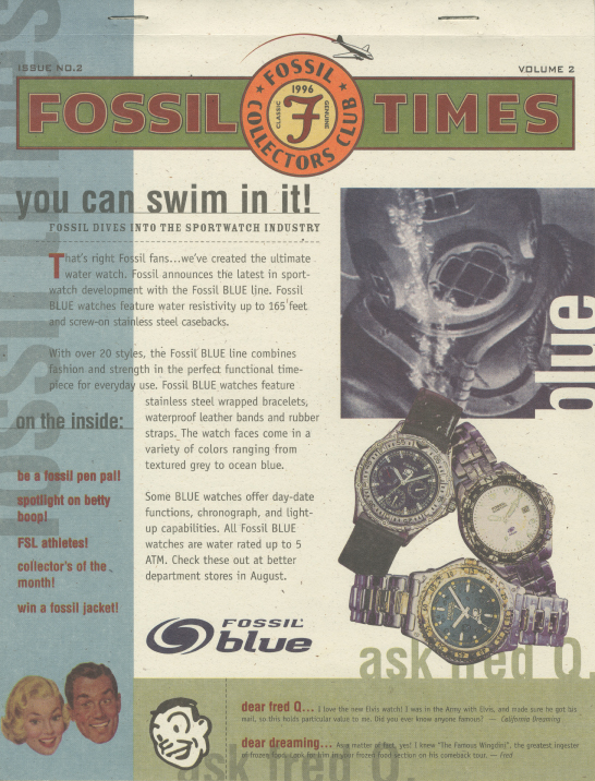 _1996_FossilTimes_V3_Is3-1.jpg
