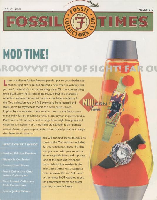 _1996_FossilTimes_V3_Is4-1.jpg