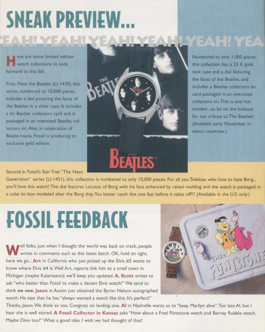 _1996_FossilTimes_V3_Is4-3.jpg
