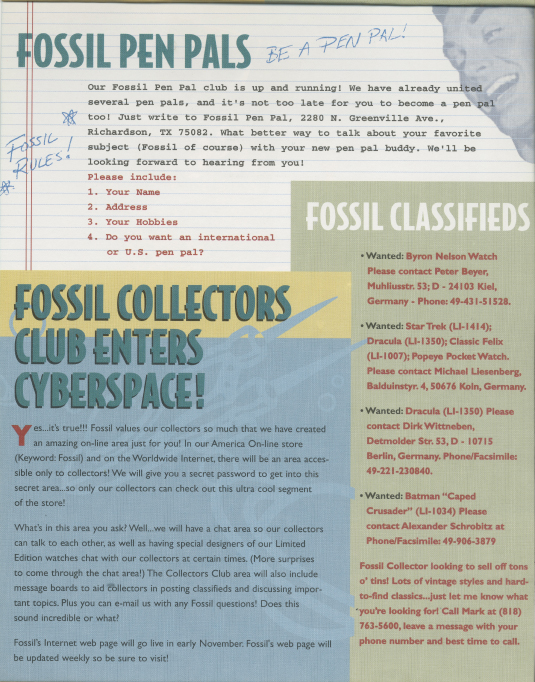 _1996_FossilTimes_V3_Is4-7.jpg