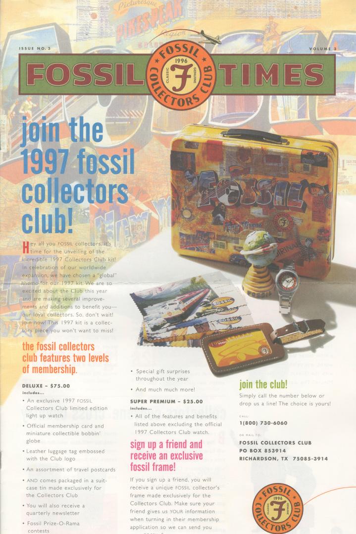 _1996_FossilTimes_V3_Is5-1.jpg