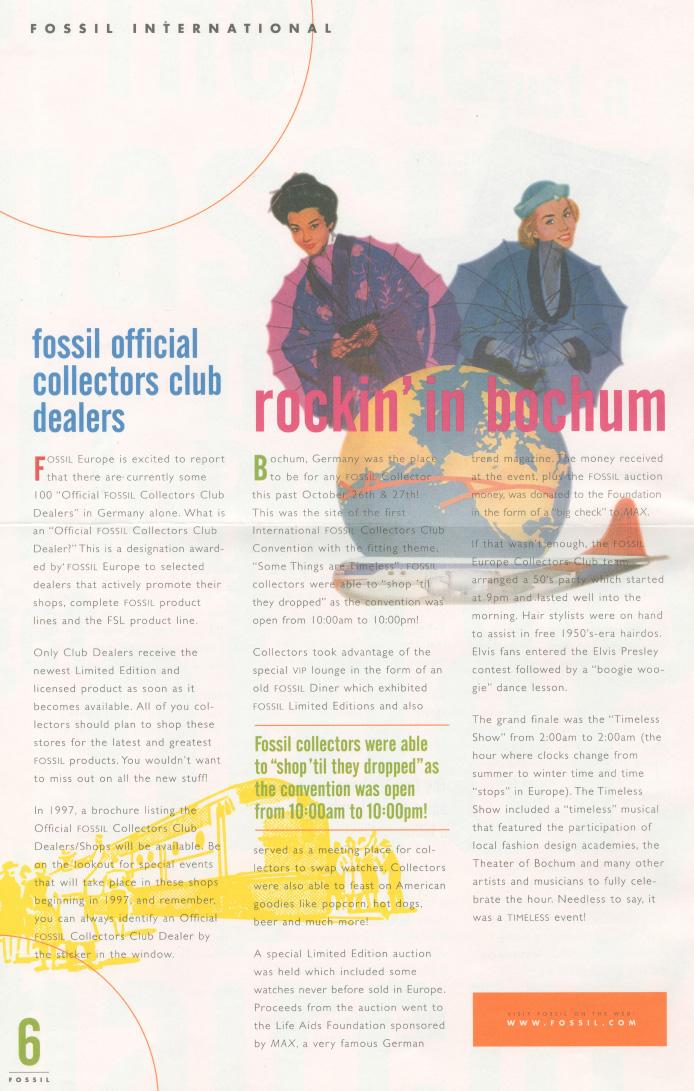 _1996_FossilTimes_V3_Is5-6.jpg