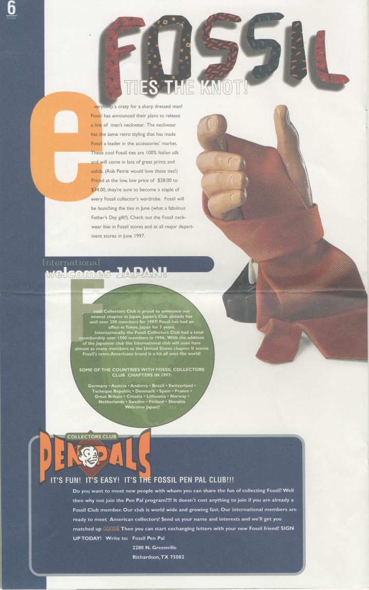 1997_FossilTimes_V1_Is4-6.jpg