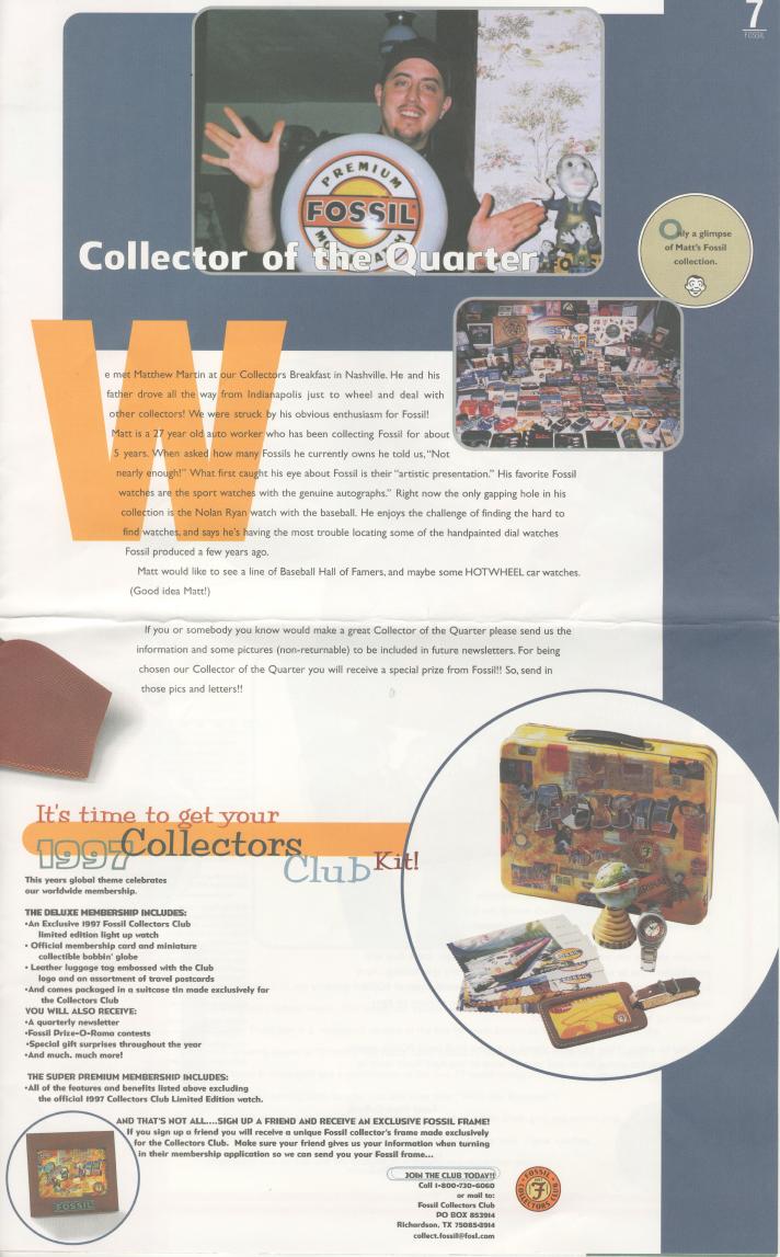 1997_FossilTimes_V1_Is4-7.jpg