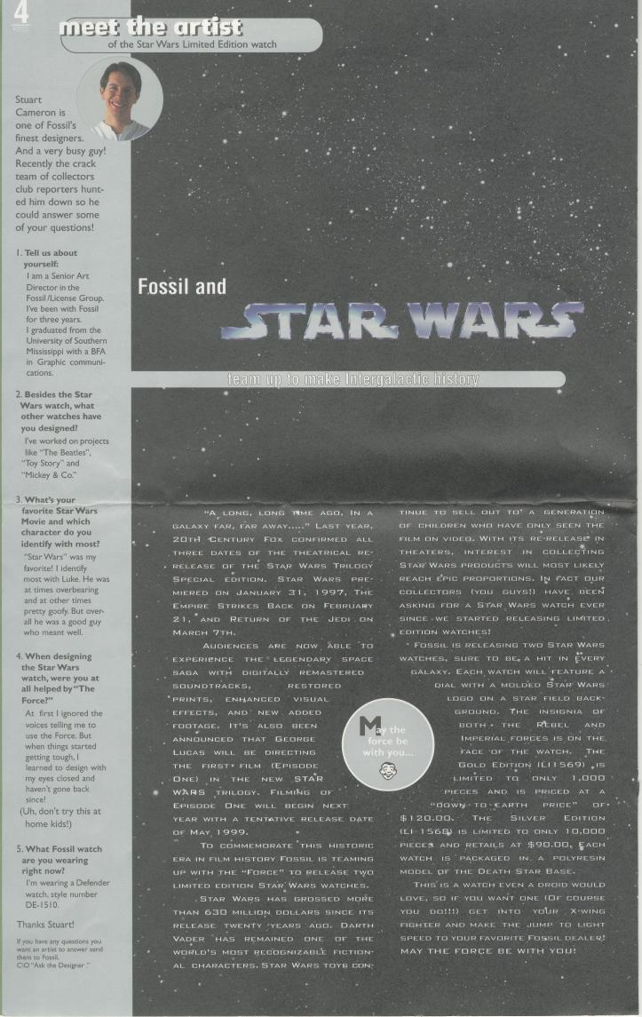 1997_FossilTimes_V1_Is4-4.jpg