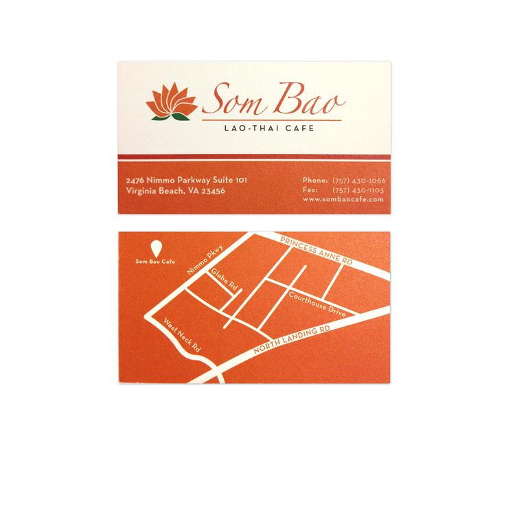 Business card design analynn mendoza graphic designer sombao bizcardg reheart Choice Image