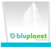 bluplanet.png