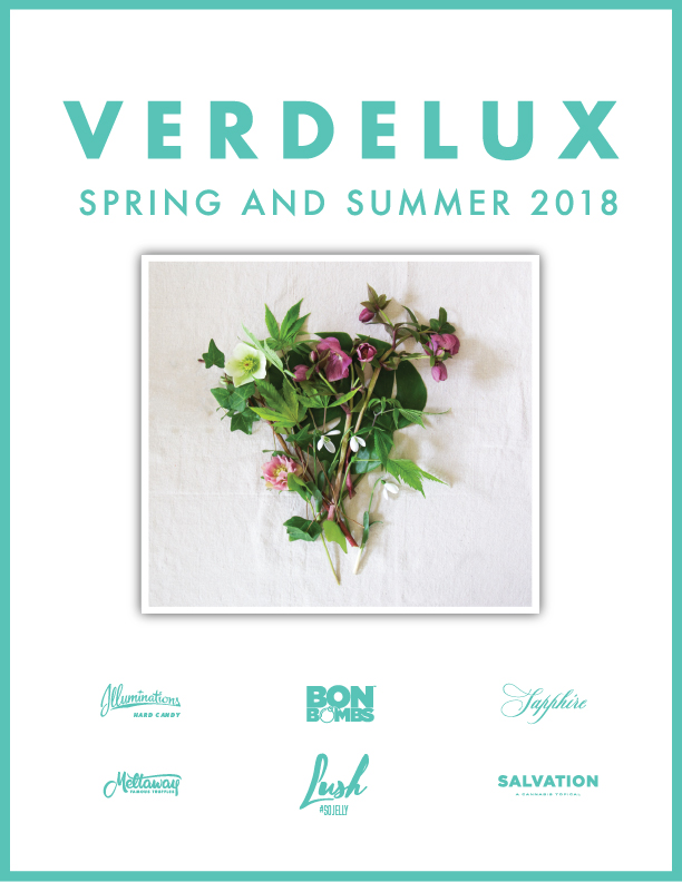 Spring-2018-Menu-1.jpg