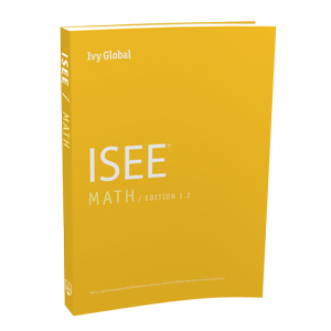 Preview Math Book