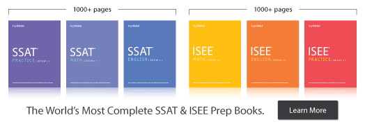 ISEE Practice Material Sample Questions Download A Upper Level