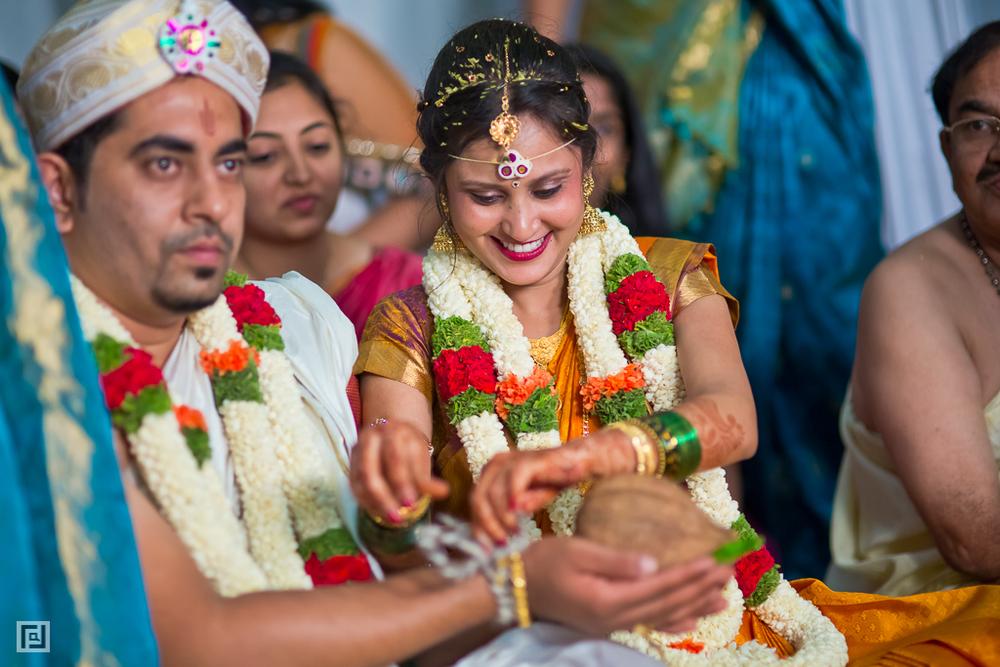 Santhoshini_Abhishek-fb-44.jpg