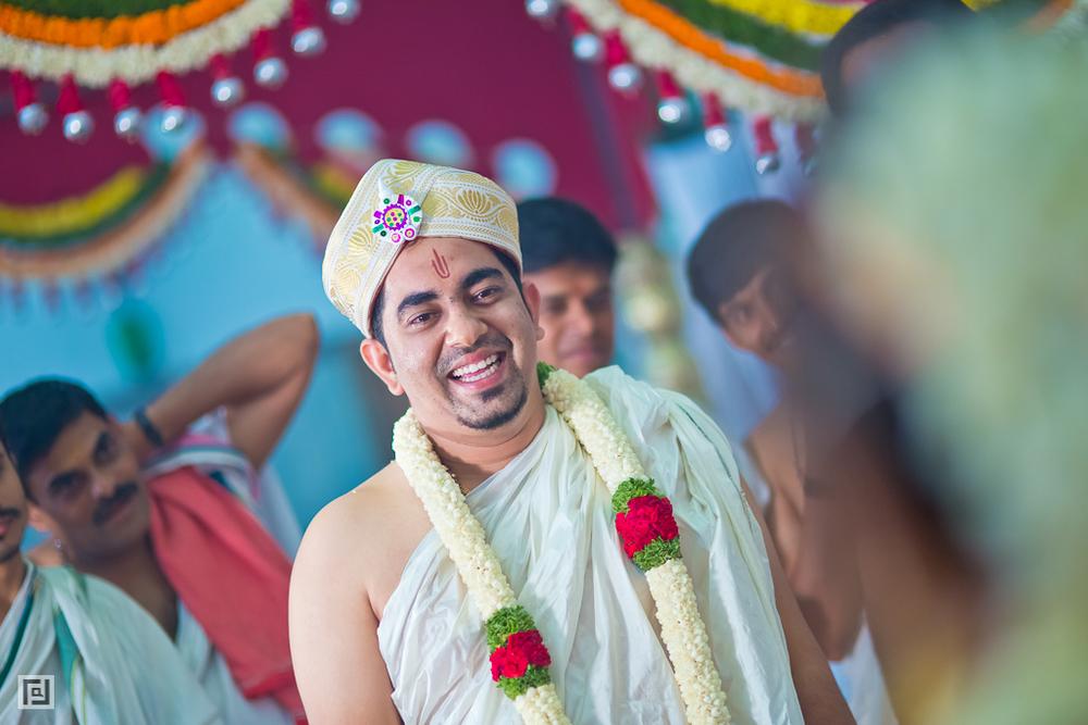 Santhoshini_Abhishek-fb-62.jpg