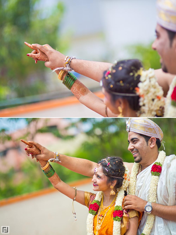Santhoshini_Abhishek-fb-65_1.jpg