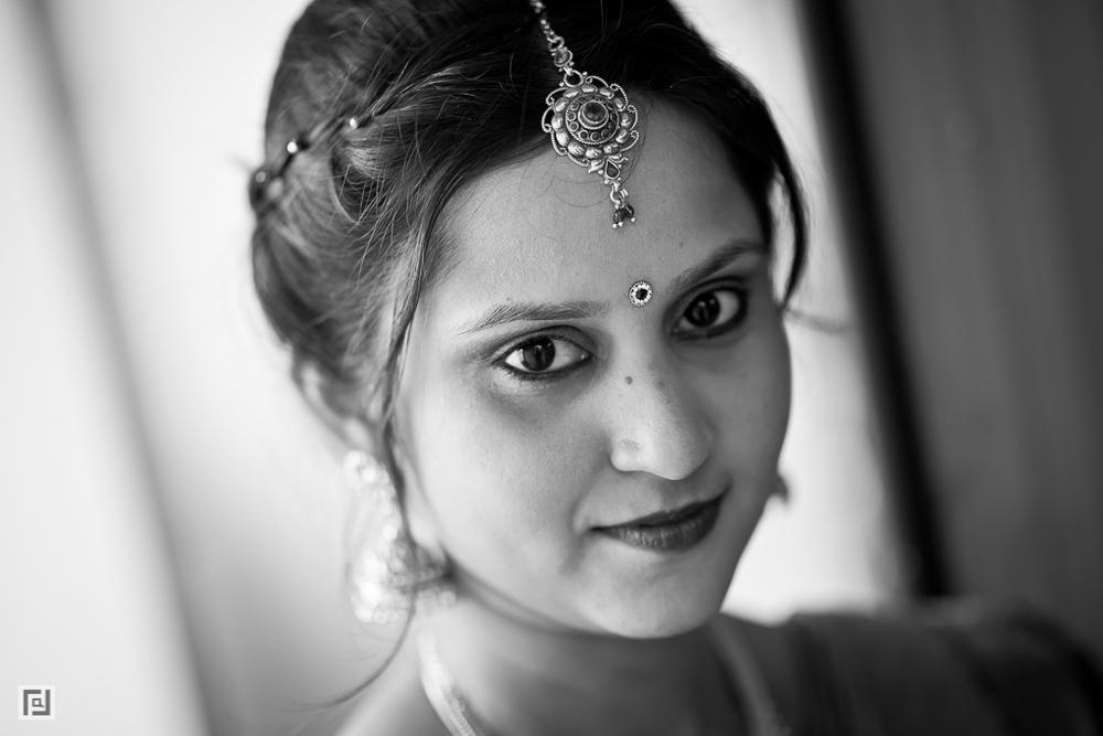 Santhoshini_Abhishek-fb-6.jpg