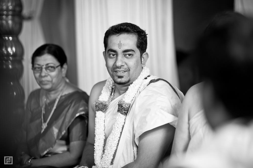 Santhoshini_Abhishek-fb-8.jpg
