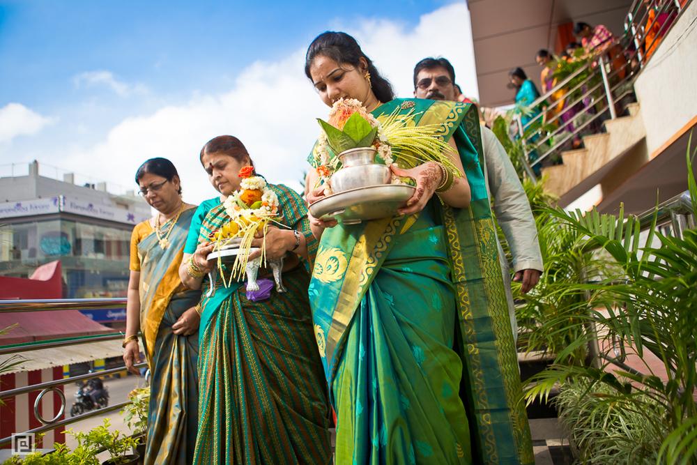 Santhoshini_Abhishek-fb-13.jpg