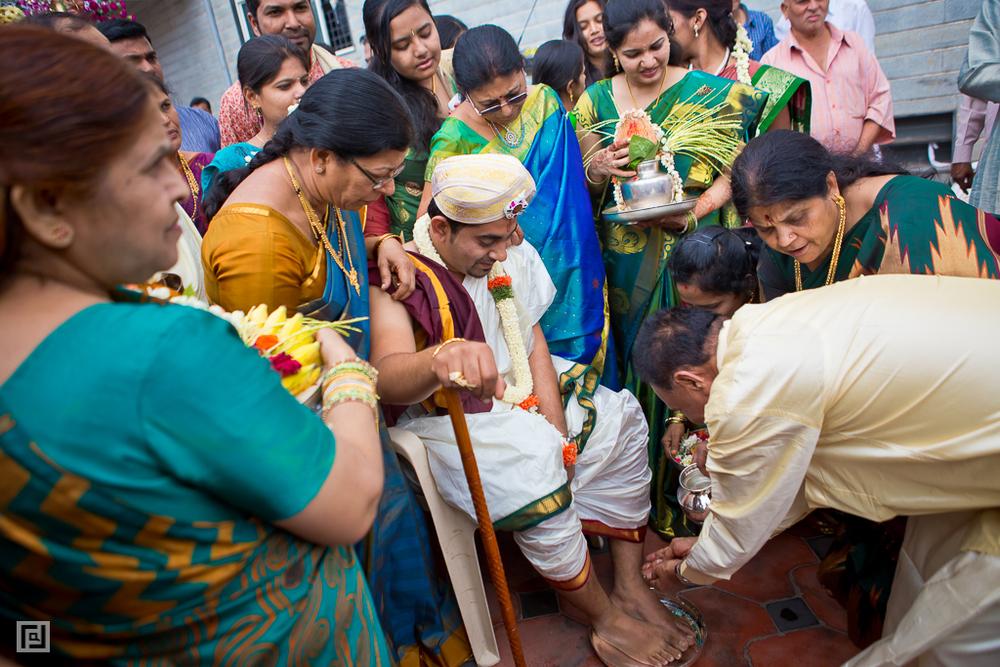 Santhoshini_Abhishek-fb-14.jpg