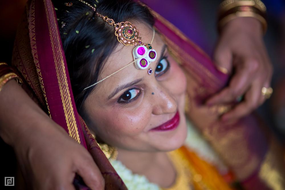 Santhoshini_Abhishek-fb-22.jpg