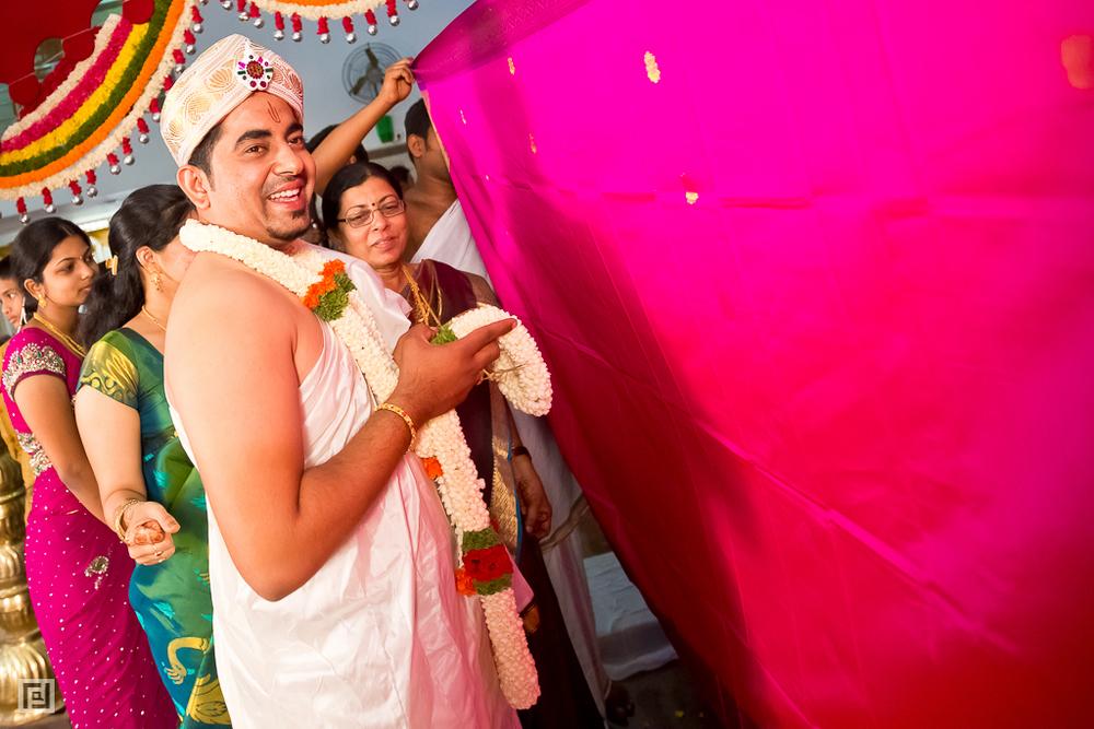 Santhoshini_Abhishek-fb-24.jpg