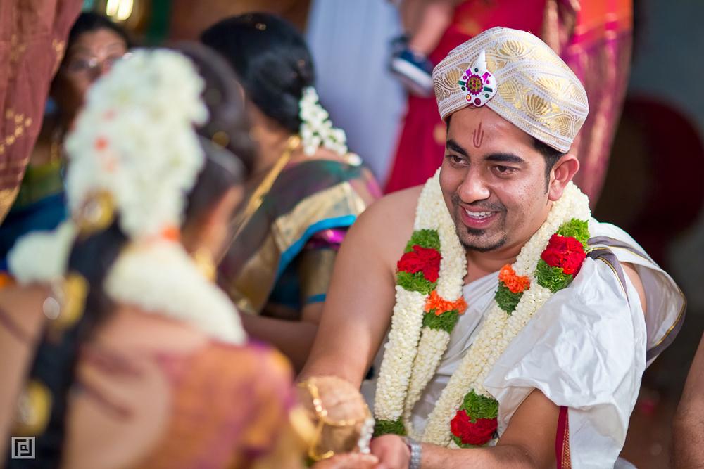 Santhoshini_Abhishek-fb-35.jpg