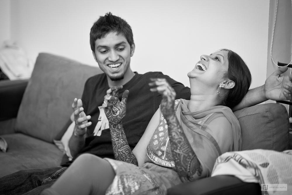 Niha_Inder-102.jpg
