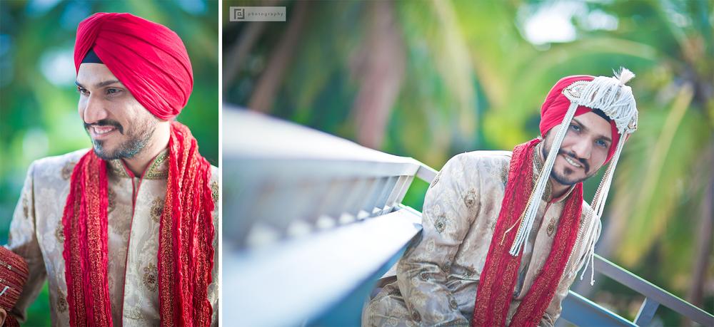 Niha_Inder-123_1.jpg