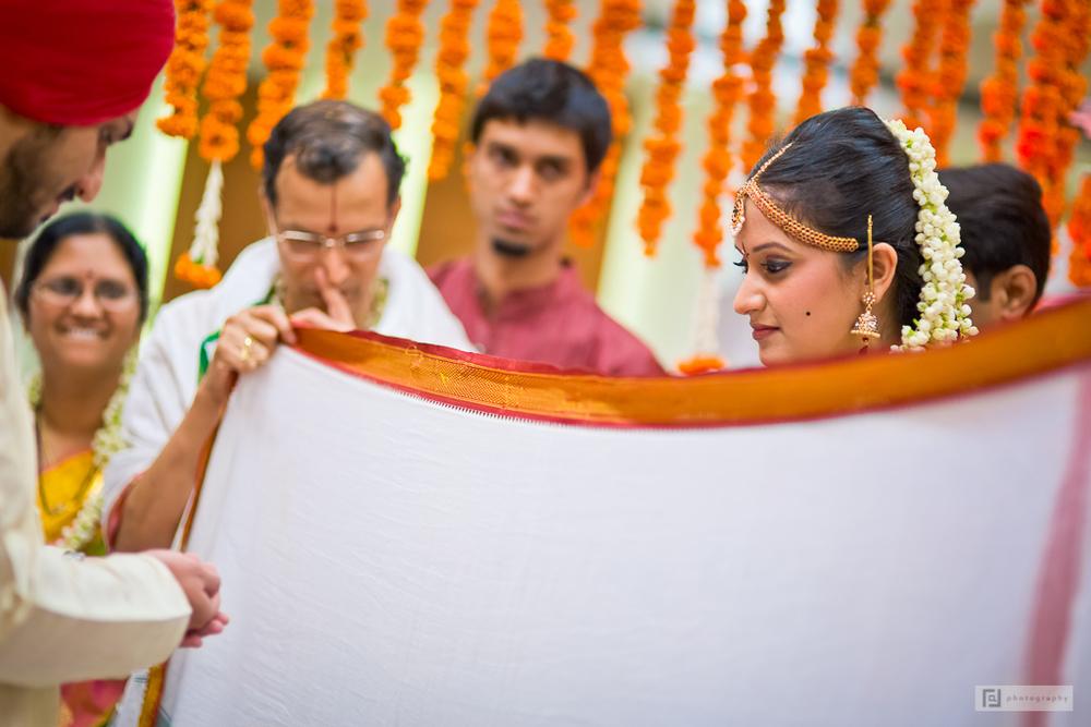 Niha_Inder-156.jpg