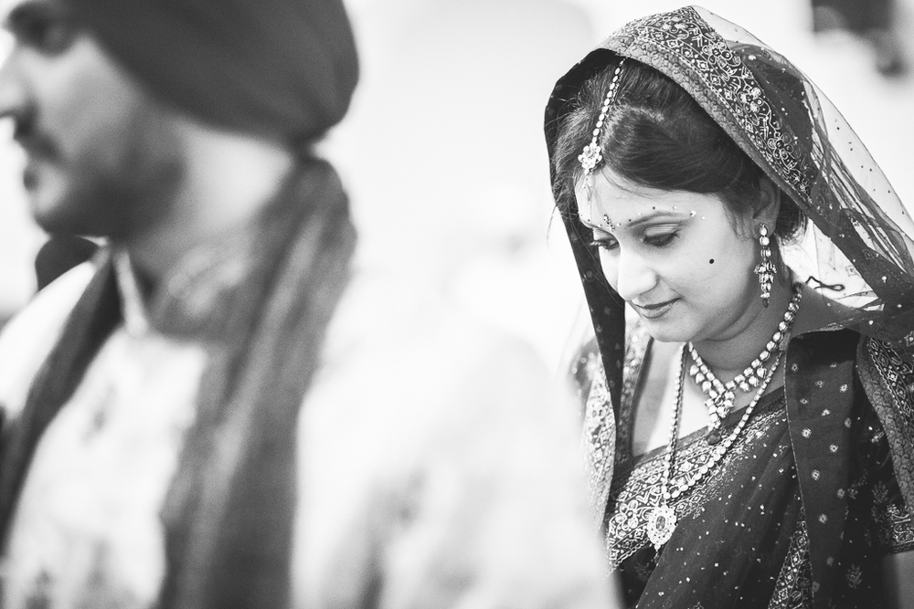 Niha_Inder-1435-2.jpg