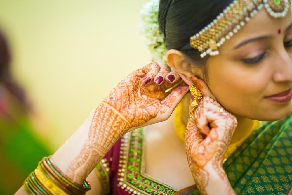 Gauri_Adarsh-1613.jpg