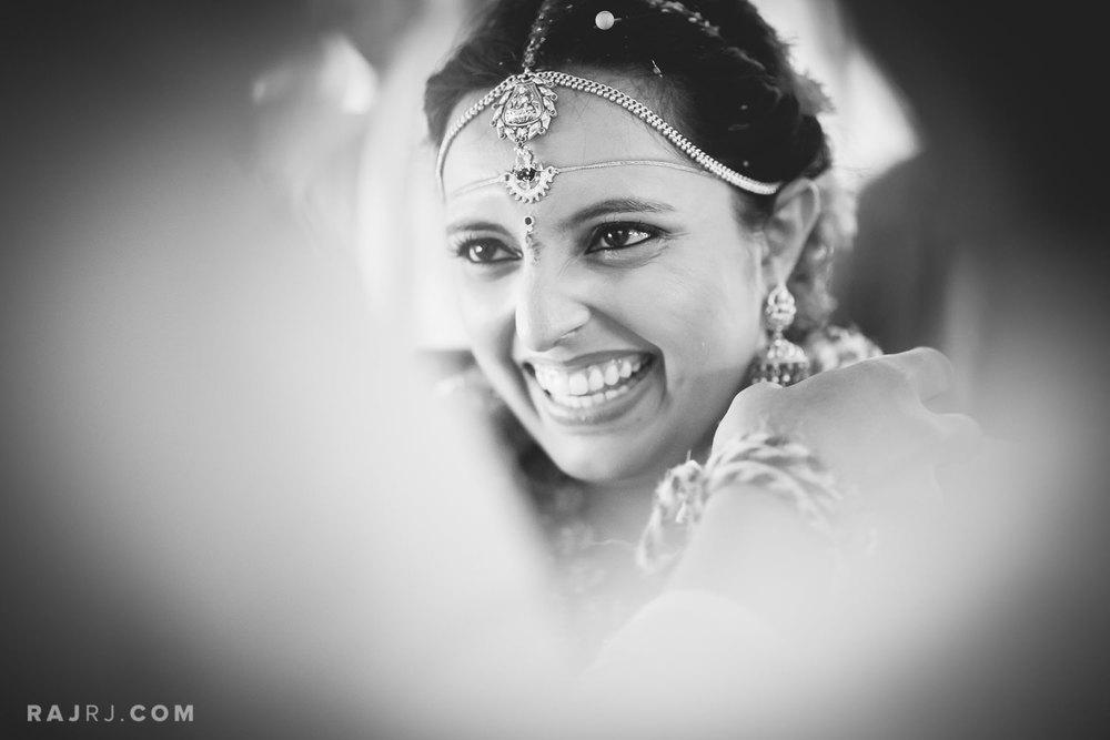 Ritika_Ajay-1509.jpg