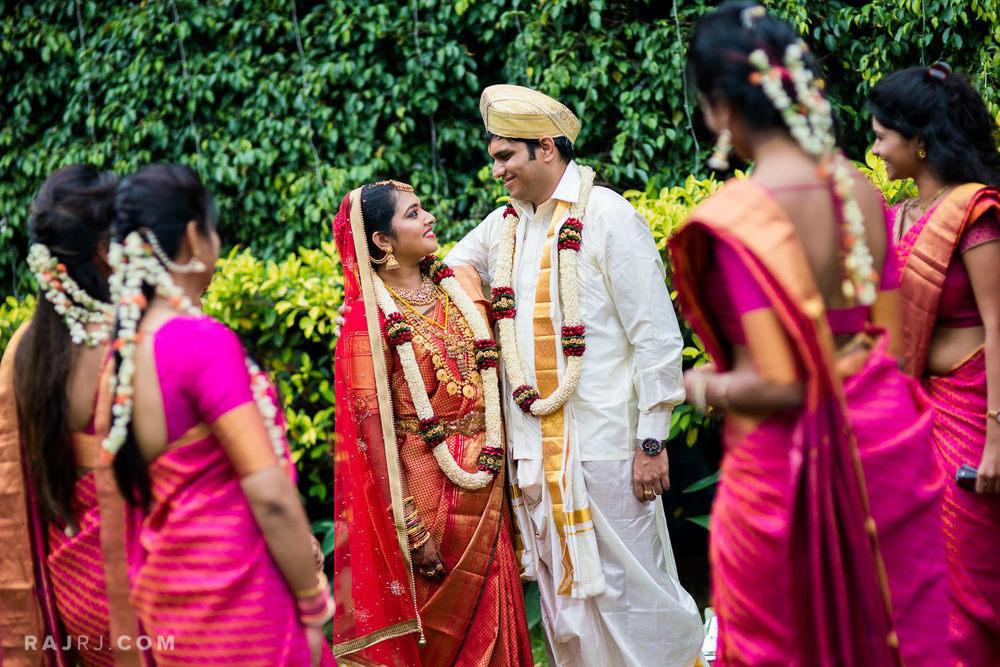SNEHA & VINAY  Bangalore, Nov 2014