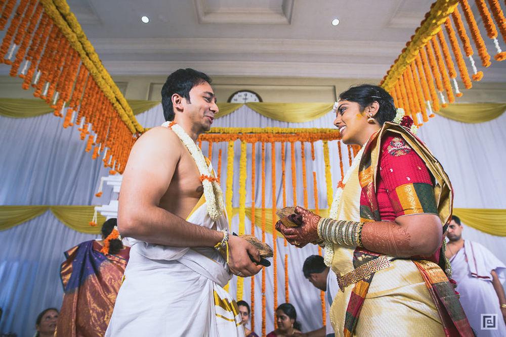 Suchi_Bharath_website-42.jpg