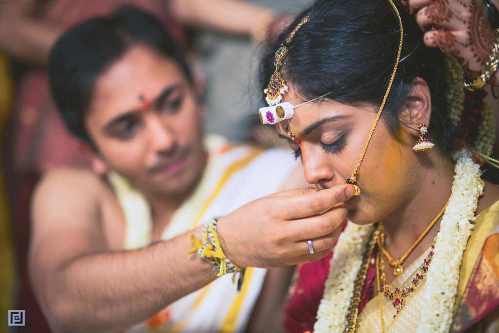 Suchi_Bharath_website-44.jpg