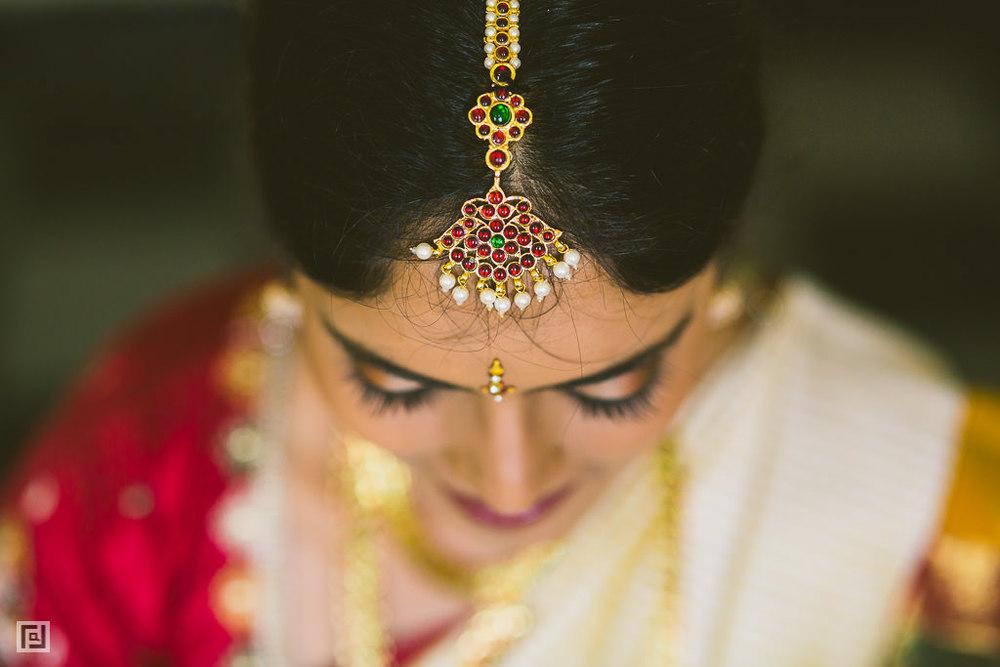 Suchi_Bharath_website-3-2.jpg