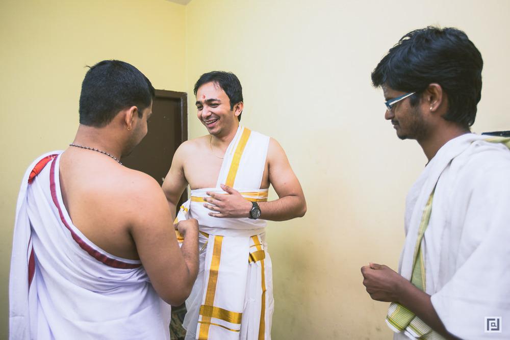 Suchi_Bharath_website-8.jpg
