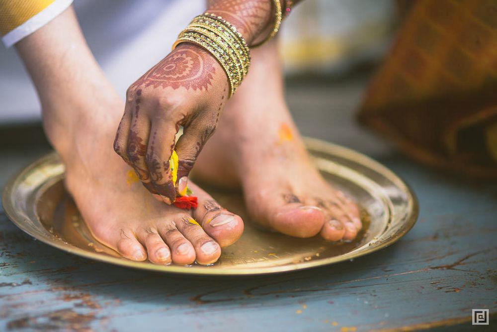 Suchi_Bharath_website-11.jpg