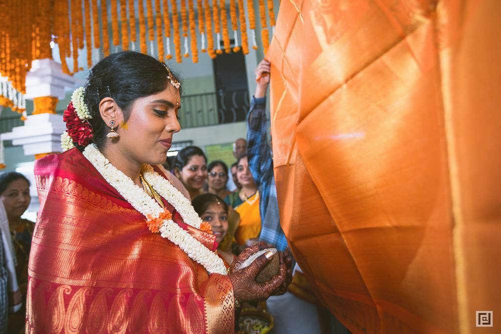 Suchi_Bharath_website-18.jpg