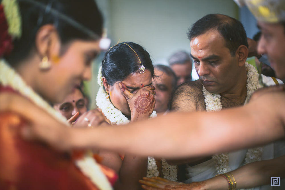 Suchi_Bharath_website-25.jpg