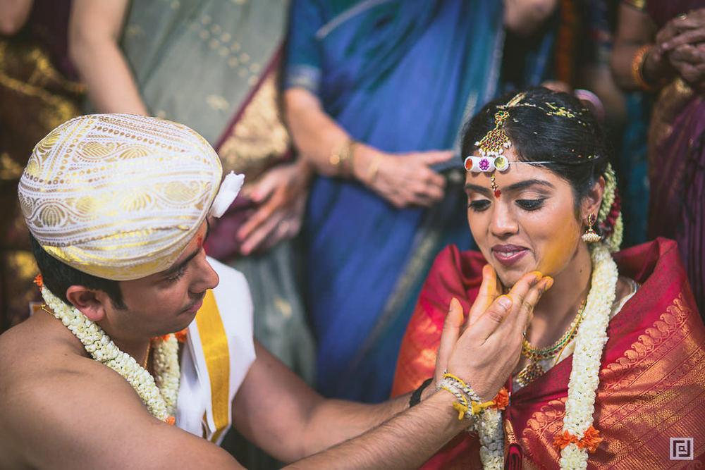 Suchi_Bharath_website-28.jpg