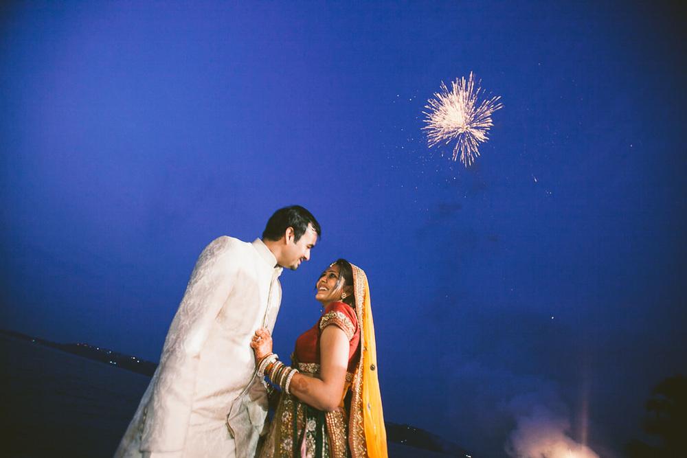 MANSI & NIKHIl  Goa, Nov 2012