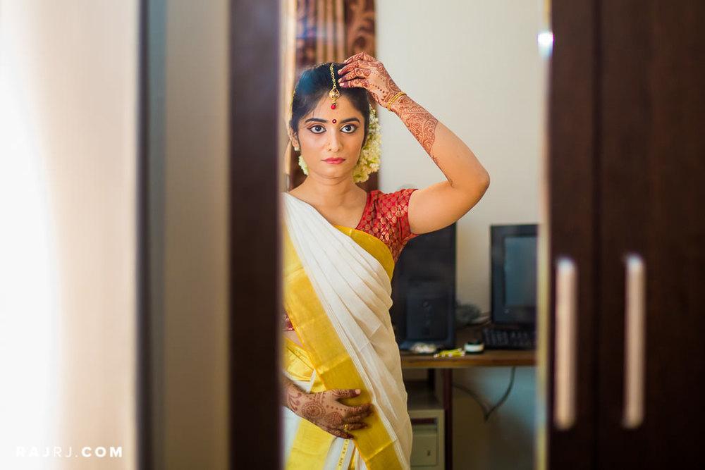 Aparna_Rahul-1361.JPG